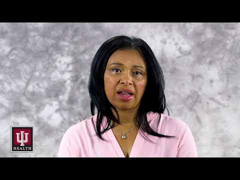 Tamika S. Dawson, MD, Family Medicine/Sports Medicine
