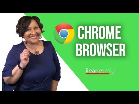 Google Chrome Extensions Update 2018