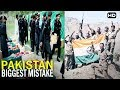Download पाकिस्तान कि सबसे बडी गलती .कारगील युद्ध' | LOC Kargil Real Story In Mp4 3Gp Full HD Video