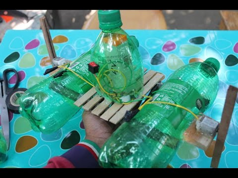 ✓ Amazing Science Project and Science Experiments For Kids