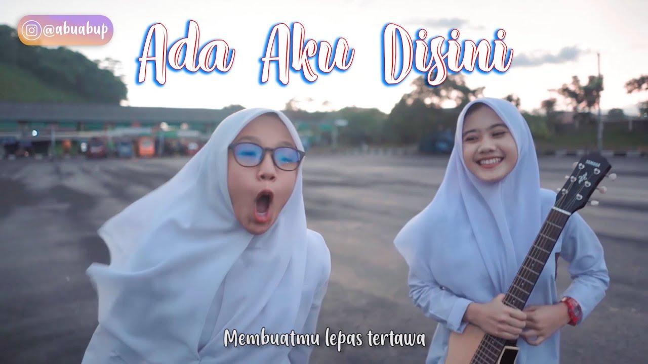 Download Dhyo Haw - Putih Abu Abu MP3 Gratis