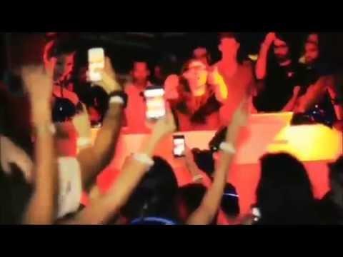 [«Full-HD↓]♫ סט שירים מזרחית-לועזי ~2014~ Mega Set Mizrhit ♫ [Dj Saimon S]
