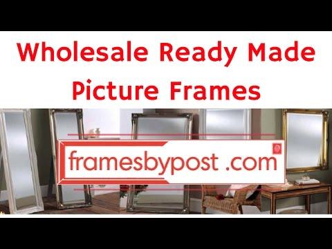 The Latest In Frames Modern Acrylic Photo Frames Photo Frame