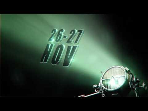Big Brother Naija - Call to Audition
