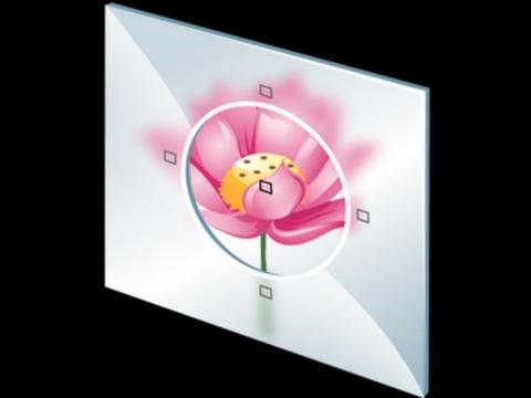 Nhận bản quyền phần mềm Easy photo unblur