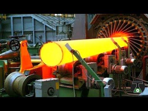 TOP 10 Accidents Metal Industry   भयानक एक्सीडेंट्स मेटल इन्दुस्ट्री मै