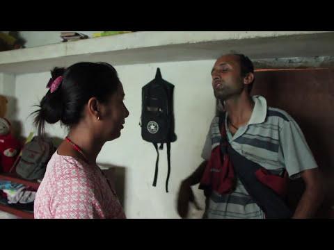 Xxx Mp4 जहिले राति JAHILE RAATI New Nepali Short Movie 2017 3gp Sex