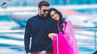 Balakrishnudu Movie Deleted Song | Ardharathri Video Song | Nara Rohit | Regina | Mani Sharma