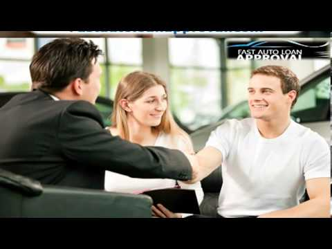 How to Buy a Car with Bad Credit and No Cosigner? Is It Easy to Qualify for Guaranteed Auto Loans?
