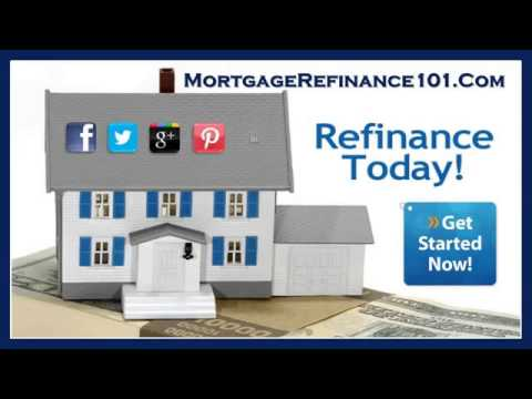 Home Equity Loan Heloc Or Refinance With Cash Out With Bad Credit