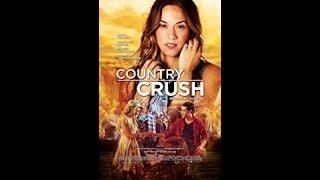 Hallmark Country Crush 2018