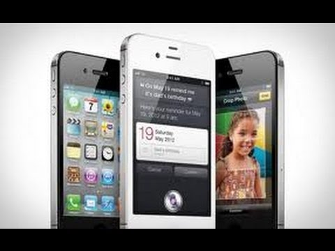 [Video Blog] How To Get an iPhone 4S Fast!