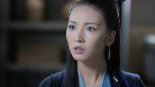 LOST LOVE IN TIMES Ep 53 | Chinese Drama (Eng Sub) | HLBN