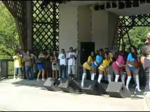 fiestas  ecuatorianas  en  danbury  ct