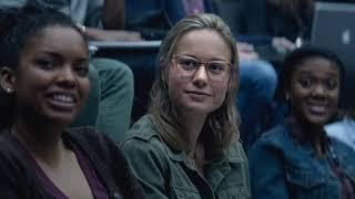 Best scene from movie - The Gambler   The Genius scene   Mark Wahlberg, Brie Larson