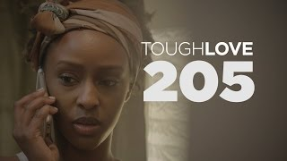 Tough Love   Season 2, Episode 5