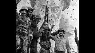 #x202b;وثائقي الحرب العراقية الايرانية#x202c;lrm;