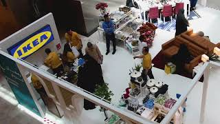 IKEA Kuwait Videos - Veso club Online watch