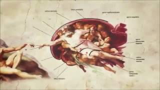 Download Доказательства Бога РенТВ Video