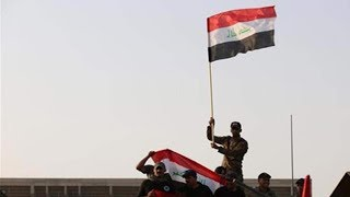 Kurdish ethnic Iraq Ambassador to China talks on reconstruction and Kurdish issues