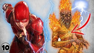 Download Top 10 Superheroes With Weird Power Restrictions - Part 2 Video