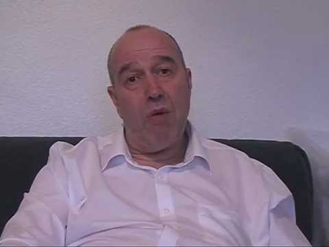 IAN DRIVER BIDS TO BECOME A KENT COUNTY COUNCILLOR