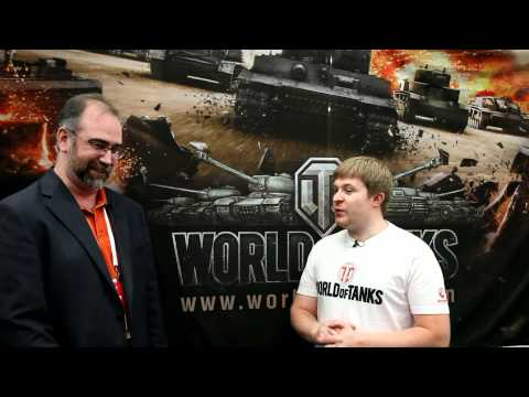 World of Tanks Crew - How to manage them