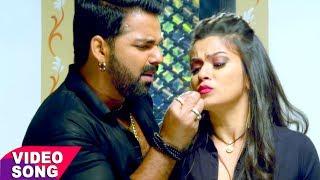 2017 का सबसे हिट गाना - Pawan Singh - Luliya Ka Mangele (Full Song) - SATYA - Bhojpuri Superhit Song