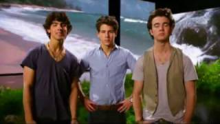 Disney Channel Stars - Friends for Change -Disney Channel Official