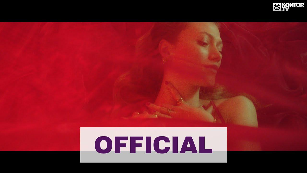 Download Faded Love - Leony MP3 Gratis