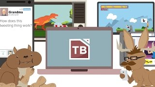 What Can You Do With A Terabyte