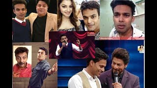 Jay vijay sachan perfect and best mimicry all bollywood actors