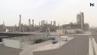 Oil prices spike post Aramco drone attacks – How is India affected?