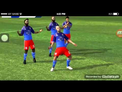 cara download kit dream league soccer 2017