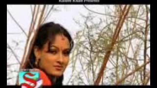 Bangladesh Sexy Song