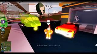 jailbreak vip server Videos - 9tube tv
