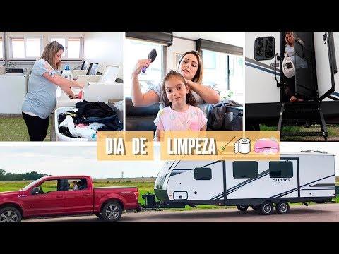 Xxx Mp4 ROTINA NO TRAILER VIAGEM DE MOTORHOME EM FAMÍLIA RV FLÁVIA CALINA 3gp Sex