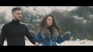 Culita Sterp - Amor, Amor | Oficial video 4k 2019