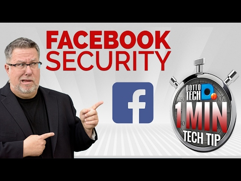 Facebook Security - -OMTT13