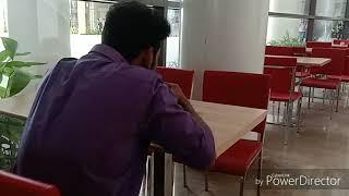 Bela+Bose Videos - 9tube tv