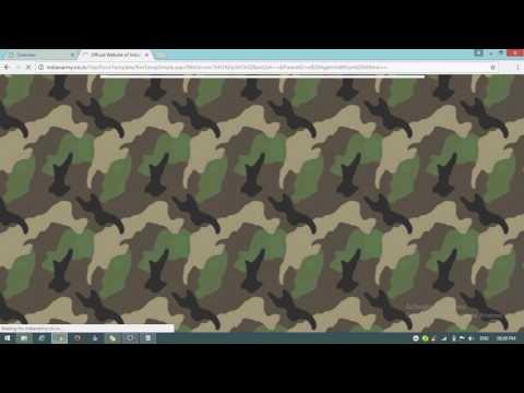 Sample Program With Selenium Webdriver