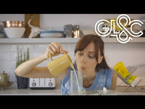 Shortcrust pastry | Phew! How To | GLAC