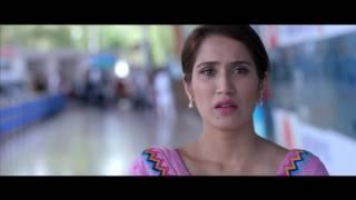 Do Hansa Di Jori Punjabi Song ( Dildariyan ) Movie