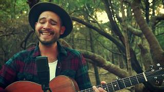 Garrett Kato - Rivermouth (Official Music Video)