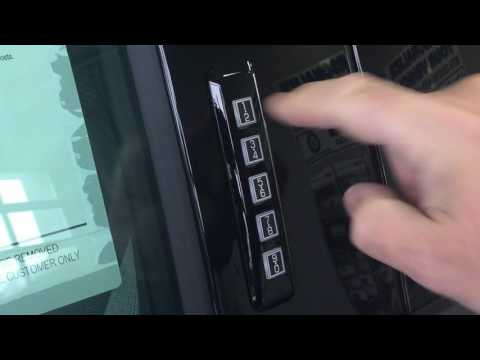 Ford Keypad Programming Instructions | Ford Dealerships Near Madison WI | Bell Ford of Arlington WI