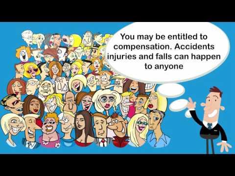 National Insurance Helpline