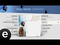 Nazar Eyle (Erdal Akkaya) Official Audio #nazareyle #erdalakkaya - Esen Müzik mp3
