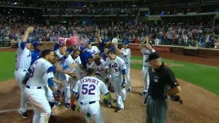 8/29/16: Cespedes lifts Mets with walk-off homer