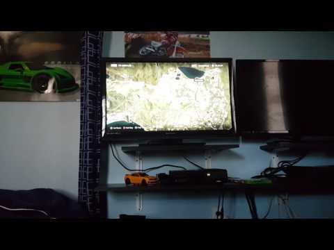 How to hack forza horizon 2 (Xbox 360) 999,999,999 credits
