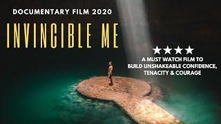 Build Self Confidence and Self Esteem- DOCUMENTARY FILM 2020